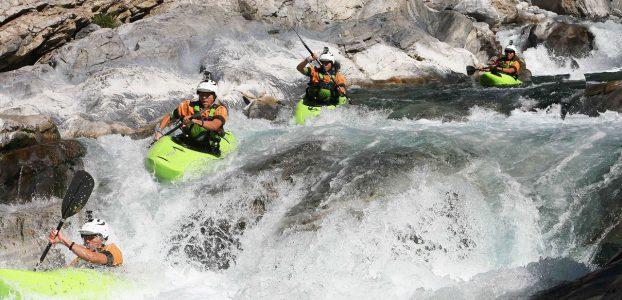 experience-rafting-italia