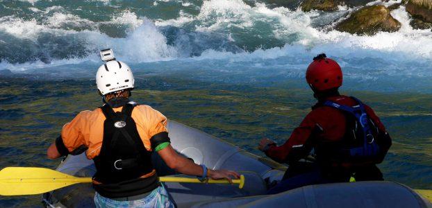 maestri-di-rafting-italia