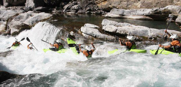 rafting-in-piemonte