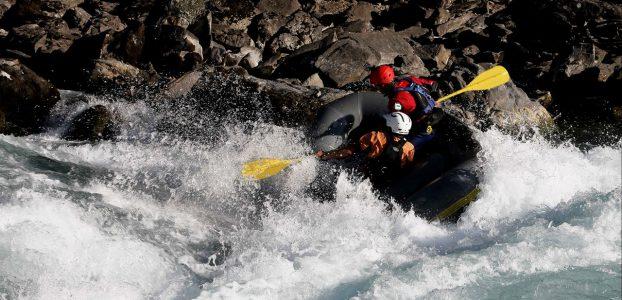 rafting-italia-experience