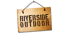 Riverside outdoor
