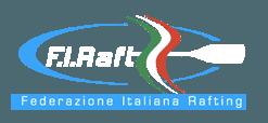 federazionerafting italia