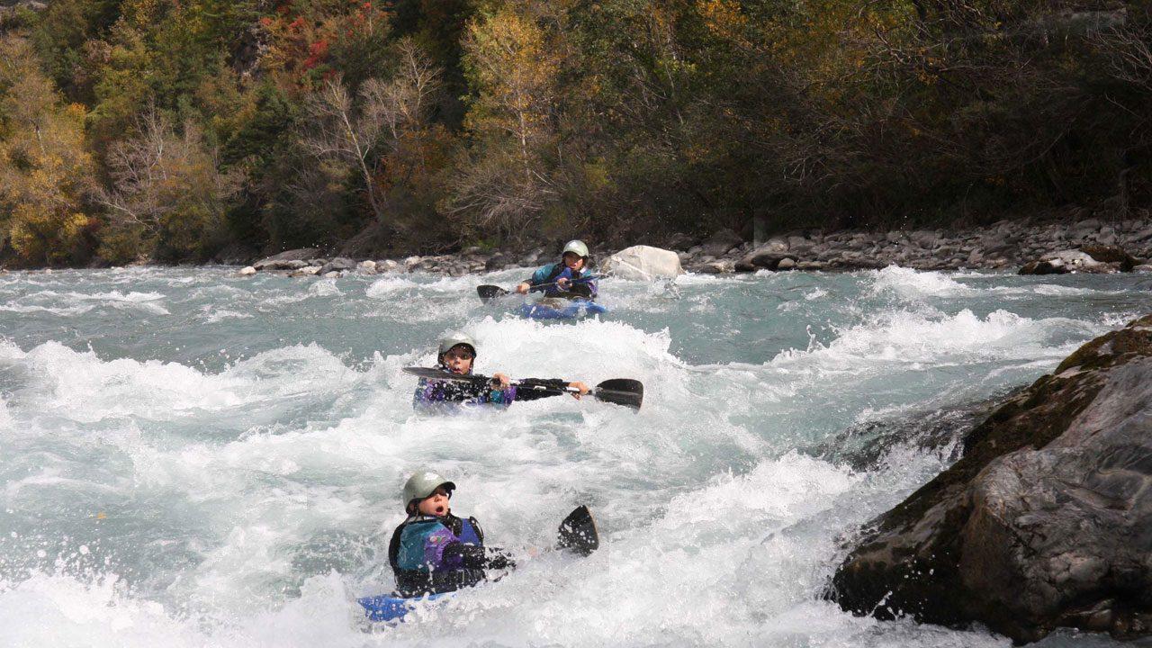scuola-di-rafting-a-torino
