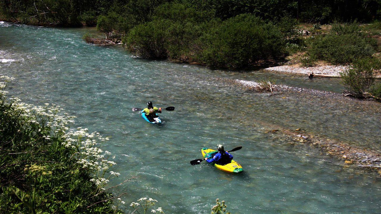 canoa-a-kayak-a-torino