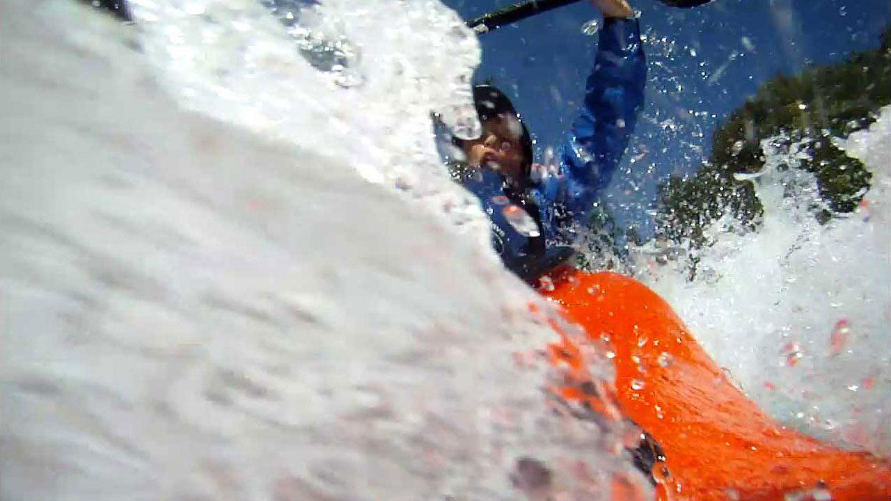 corsi-di-rafting-vicino-a-torino
