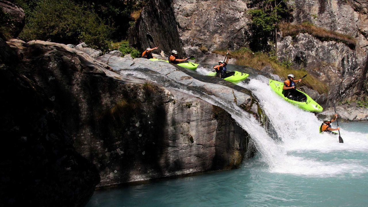 corso-di-canoa-e-kayak