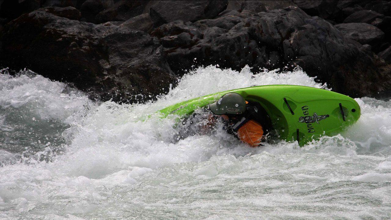 corso-di-kayak