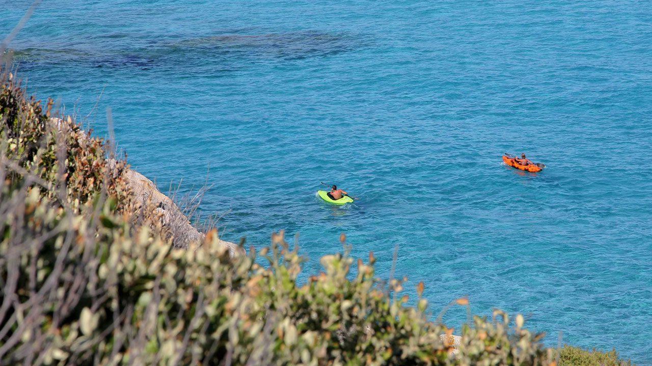kayak-e-canoa-con-rafting-italia