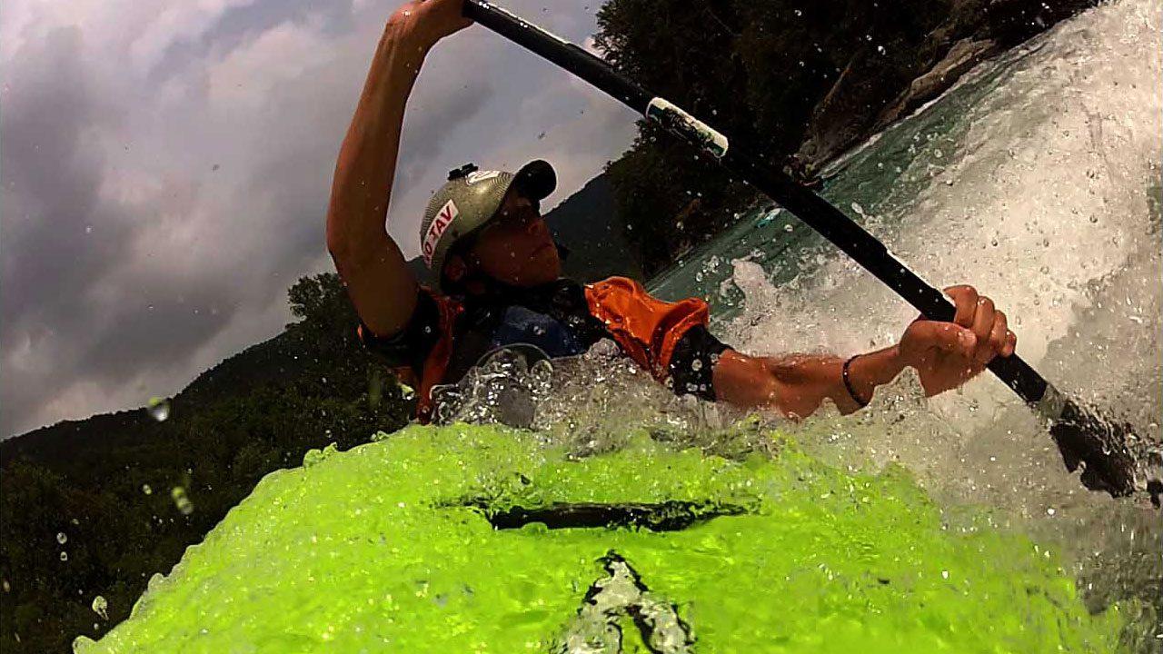 kayak-sui-fiumi