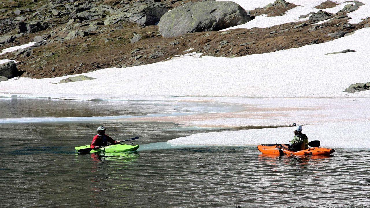 kayak-vicino-a-torino