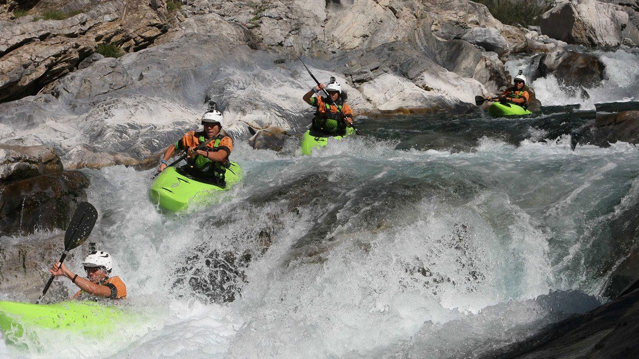 maestri-di-canoa-in-piemonte