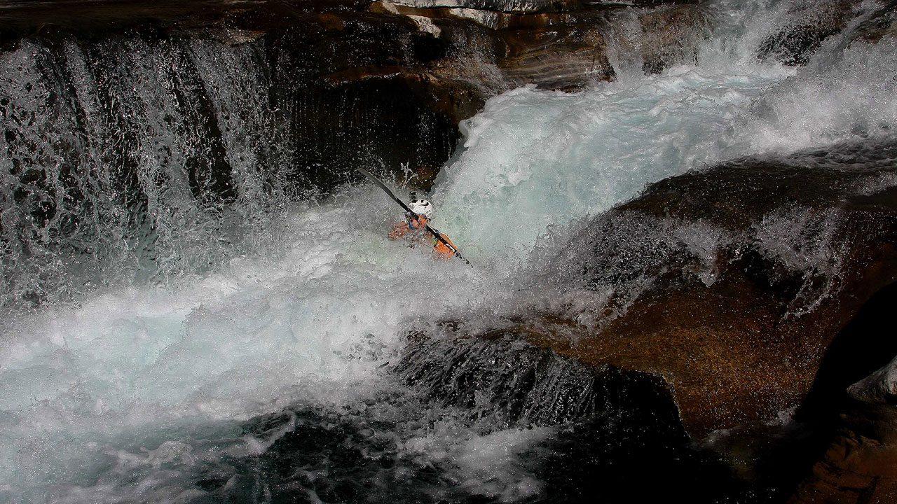 outdoor-experience-in-piemonte