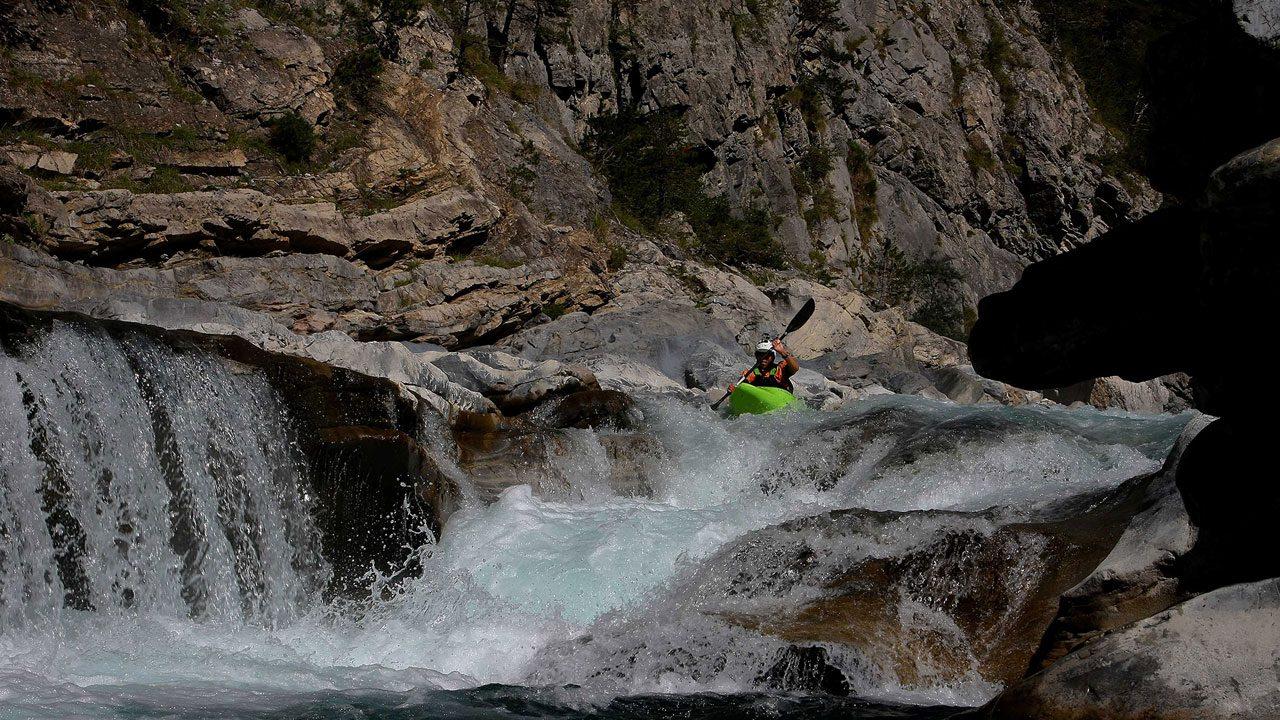 rafitng-canoa-e-kayak