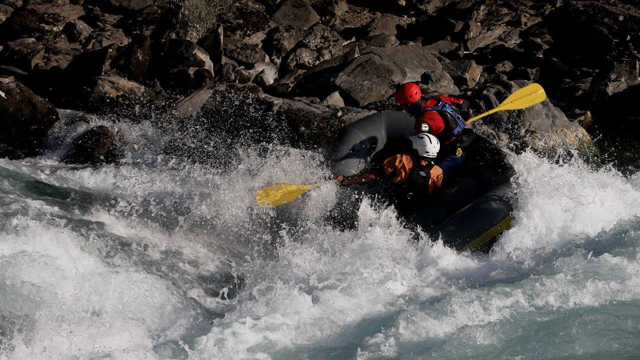 rafting-sui-fiumi-piemontesi