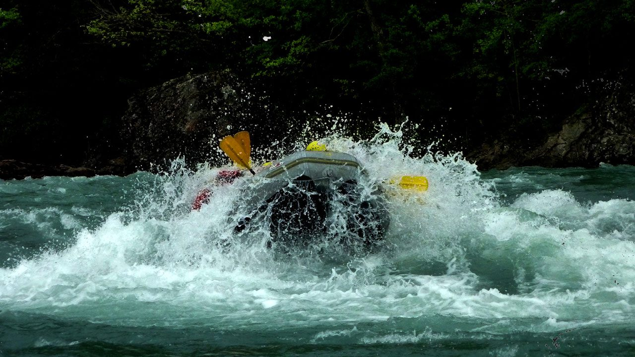 rafting-vicino-a-torino
