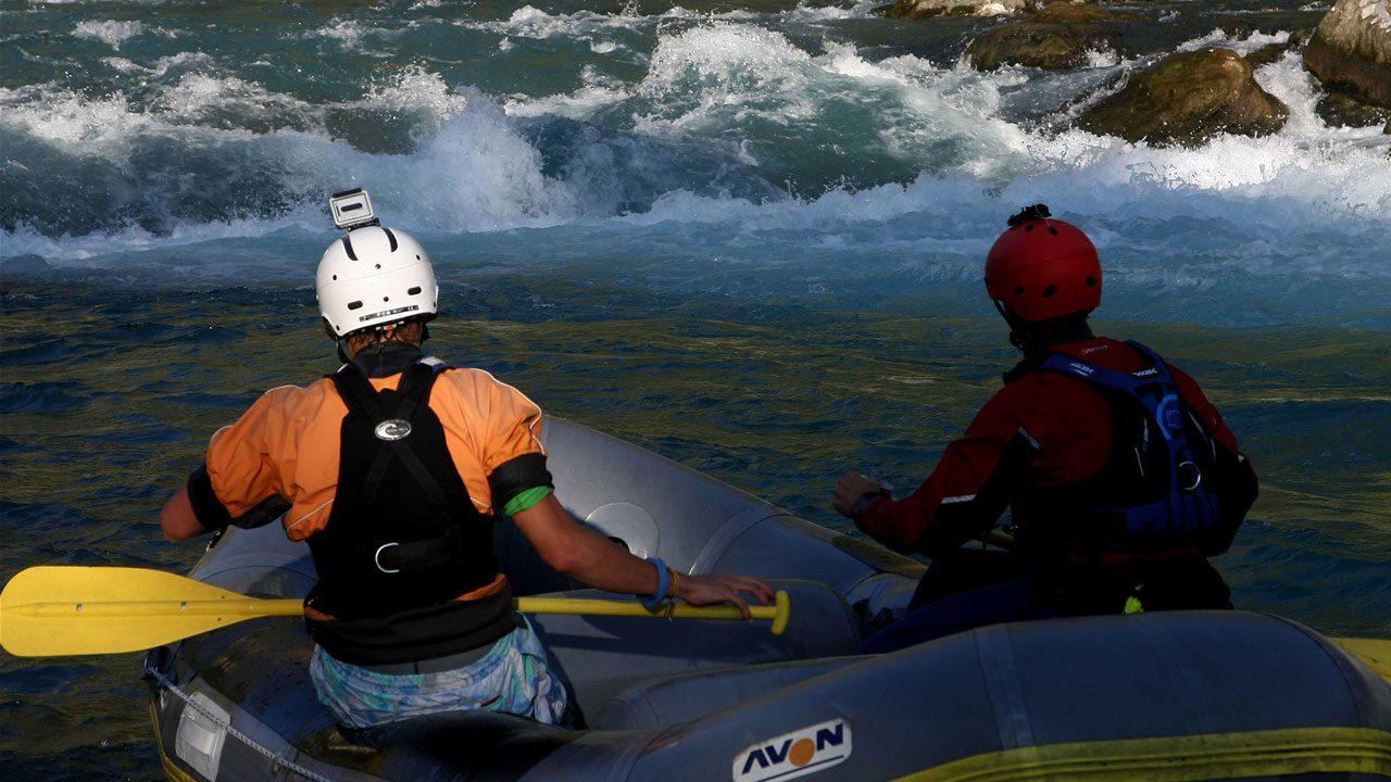 scoprire-il-rafting