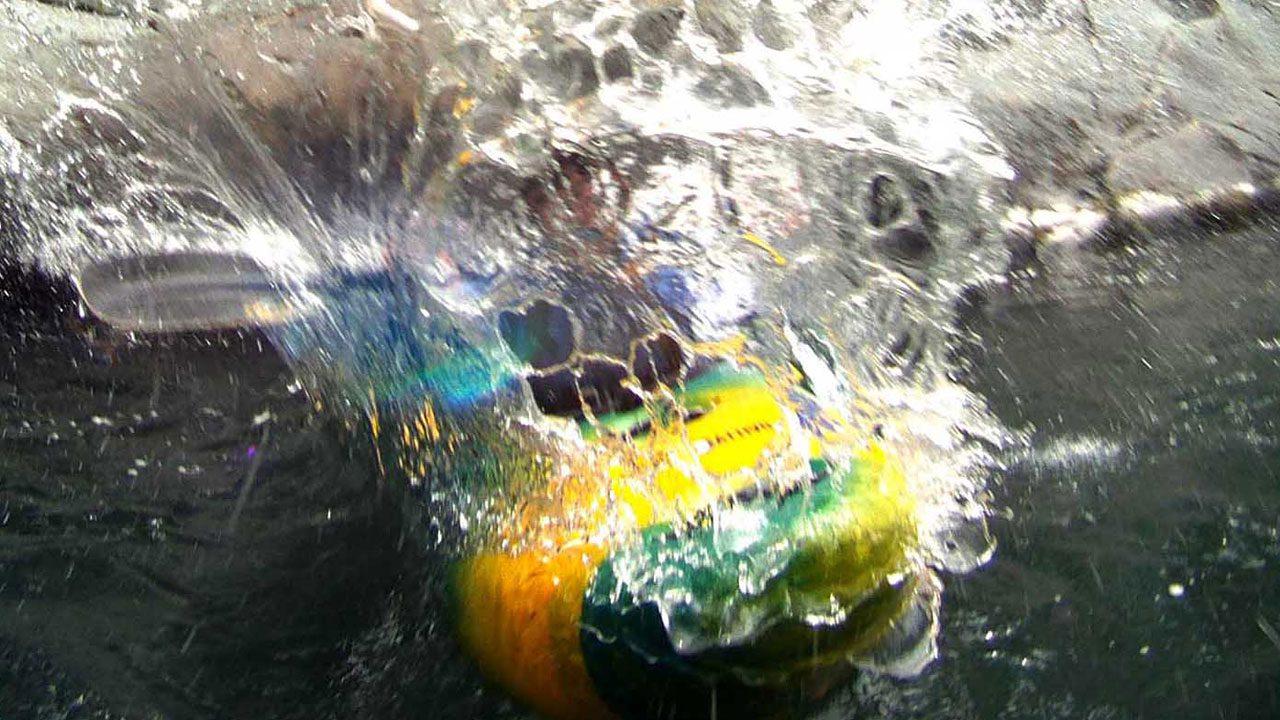scuola-di-canoa-e-kayak