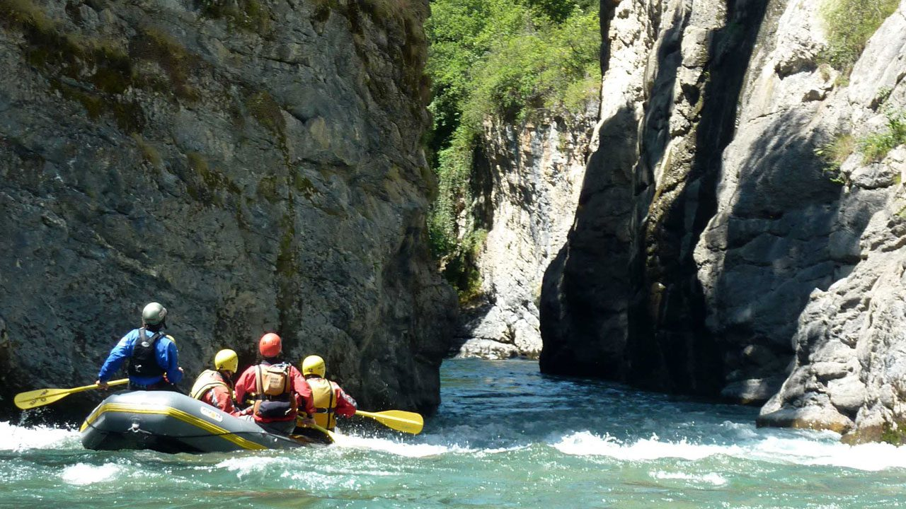 scuola-di-rafting