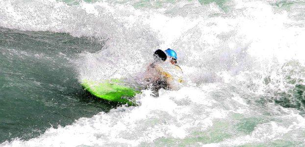 kayak-rafting-italia
