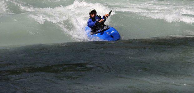 rafting-italia-kayak