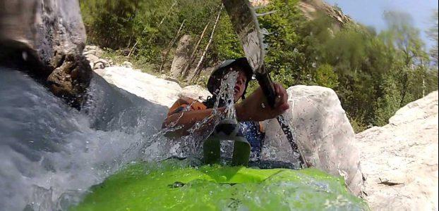 rafting-italia-canoa