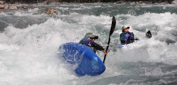 canoa-e-kayak-torino-piemonte