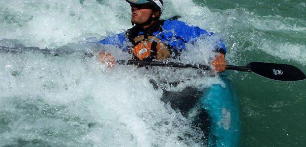 corsi-kayak-piemonte