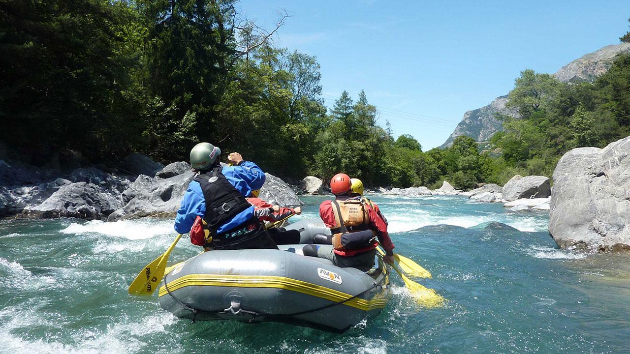 48-ore-river-trip