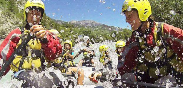 esperienze-rafting-val-di-susa