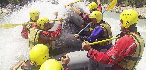 piemonte-e-rafting