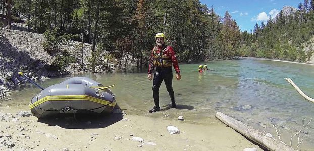 rafting-in-val-di-susa