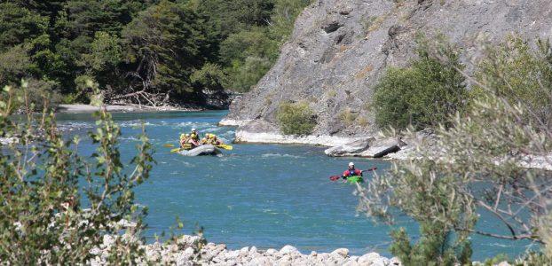 raftng-sui-fiumi-della-val-di-susa