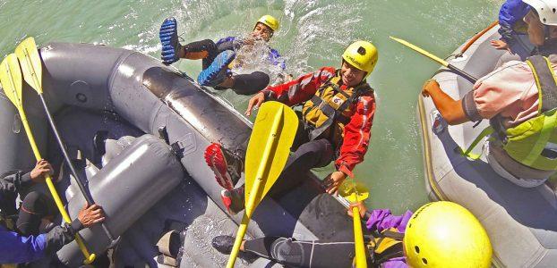 scuola-di-rafting-in-piemonte